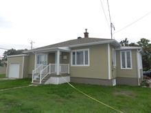House for sale in Rimouski, Bas-Saint-Laurent, 713, boulevard du Rivage, 17952113 - Centris.ca