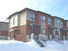 House for rent in La Prairie, Montérégie, 1222, Rue  Fournelle, 19054461 - Centris.ca