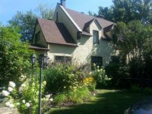 Maison à vendre à Donnacona, Capitale-Nationale, 129, boulevard  Saint-Laurent, 14867383 - Centris.ca