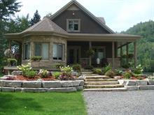 Maison à vendre à Val-des-Bois, Outaouais, 106, Chemin  Edmond, 18203159 - Centris.ca