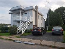 Duplex à vendre à Charette, Mauricie, 161 - 163, Rue de la Traverse, 17628974 - Centris.ca