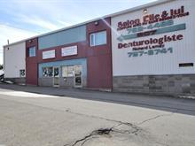 Business for sale in Rouyn-Noranda, Abitibi-Témiscamingue, 207, Rue  Gamble Ouest, 15069087 - Centris.ca