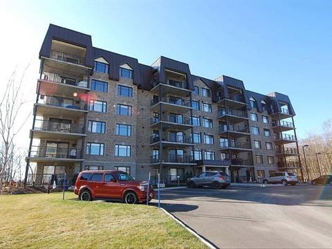 Condo / Appartement à louer à Charlesbourg (Québec), Capitale-Nationale, 7780, Rue du Daim, app. 506, 28808662 - Centris