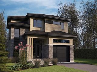House for sale in Sainte-Sophie, Laurentides, 126, Rue des Champs-Fleuris, 20368049 - Centris.ca