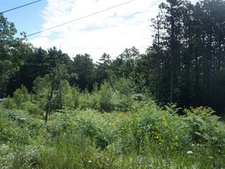 Lot for sale in Vaudreuil-Dorion, Montérégie, Chemin  Saint-Louis, 13220440 - Centris.ca