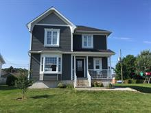 House for sale in Saint-Tite, Mauricie, 97, Rue  G.-A.-Boulet, 24709006 - Centris.ca