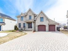 House for sale in Saint-Constant, Montérégie, 145, Rue de l'Aster, 24393113 - Centris.ca