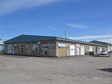 Commercial unit for rent in Saguenay (Jonquière), Saguenay/Lac-Saint-Jean, 3469, Rue de l'Énergie, 23229239 - Centris.ca