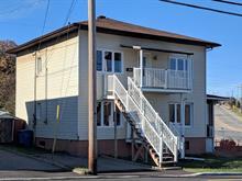 Duplex for sale in La Baie (Saguenay), Saguenay/Lac-Saint-Jean, 311 - 313, 6e Rue, 20207303 - Centris
