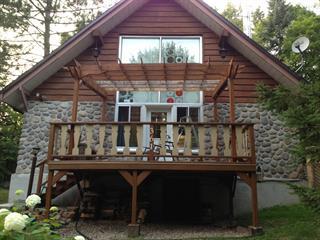 House for sale in Chertsey, Lanaudière, 361, Avenue  Monfette, 21433505 - Centris.ca