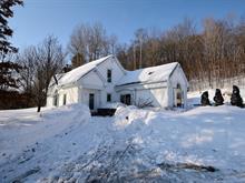 House for sale in Prévost, Laurentides, 832, Rue des Verseaux, 11788378 - Centris.ca
