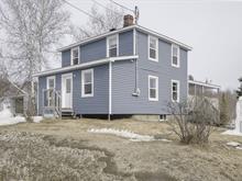 House for sale in Saint-Denis-de-Brompton, Estrie, 1885, Route  249, 10420771 - Centris.ca