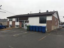 Triplex à vendre à Salaberry-de-Valleyfield, Montérégie, 43, Rue  Filiatreault, 15873258 - Centris.ca