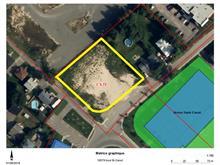 Terrain à vendre à Mirabel, Laurentides, boulevard de Saint-Canut, 15936699 - Centris