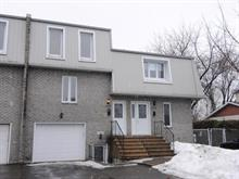 Triplex for sale in Repentigny (Repentigny), Lanaudière, 168 - 172, Rue  Le Gardeur, 21696582 - Centris.ca