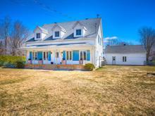 Maison à vendre à Saint-Georges-de-Clarenceville, Montérégie, 2300, Chemin  Beech Sud, 27775382 - Centris.ca