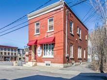 Commercial unit for rent in Beauharnois, Montérégie, 12, Rue  Richardson, 20659935 - Centris.ca