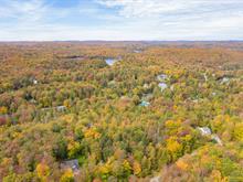 Terrain à vendre à Sainte-Anne-des-Lacs, Laurentides, Chemin du Sommet, 25055407 - Centris.ca