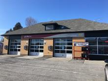 Immeuble à revenus à vendre à Joliette, Lanaudière, 67, Rue  Bordeleau, 17432393 - Centris.ca