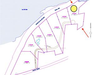 Lot for sale in Lachute, Laurentides, Route  329, 21125065 - Centris.ca