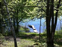 Lot for sale in Cayamant, Outaouais, 31, Chemin de la Mer-Bleue, 15750108 - Centris.ca