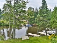 Terrain à vendre à Fossambault-sur-le-Lac, Capitale-Nationale, 156, Avenue de la Rivière, 20962654 - Centris.ca
