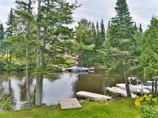 Lot for sale in Fossambault-sur-le-Lac, Capitale-Nationale, 156, Avenue de la Rivière, 20962654 - Centris.ca