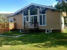Maison à vendre à Canton Tremblay (Saguenay), Saguenay/Lac-Saint-Jean, 1075, Chemin  Raymond, 25758982 - Centris.ca