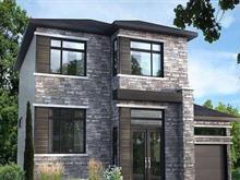 House for sale in Gatineau (Gatineau), Outaouais, 39Z, Rue de Lacaune, 22246411 - Centris.ca