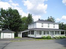 House for sale in Manseau, Centre-du-Québec, 405, Rue  Saint-Georges, 24489961 - Centris