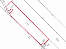 Lot for sale in Mirabel, Laurentides, Montée  Sainte-Marianne, 21670877 - Centris.ca