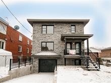 Triplex for sale in Montréal-Nord (Montréal), Montréal (Island), 10930 - 10934, Avenue de Paris, 27895744 - Centris