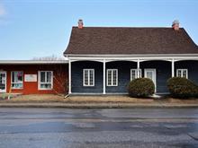 House for sale in Le Gardeur (Repentigny), Lanaudière, 581Z - 583Z, boulevard  Lacombe, 23704045 - Centris.ca