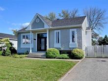 House for sale in Boisbriand, Laurentides, 2764, Rue  Marius-Barbeau, 19223038 - Centris