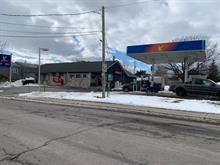 Commercial building for sale in L'Ancienne-Lorette, Capitale-Nationale, 2020, Rue  Saint-Jean-Baptiste, 24752621 - Centris.ca