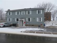 Immeuble à revenus à vendre à Saint-Maurice, Mauricie, 1421, Rue  Notre-Dame, 11485771 - Centris.ca