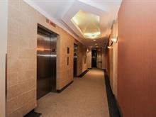 Local commercial à louer à Laval (Vimont), Laval, 1600, boulevard  Saint-Martin Est, 24432387 - Centris.ca