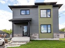 Maison à vendre à Saint-Gilles, Chaudière-Appalaches, 328, Rue des Commissaires, 24568807 - Centris.ca
