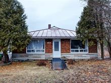 Duplex à vendre à Otterburn Park, Montérégie, 289, Chemin  Ozias-Leduc, 21229594 - Centris