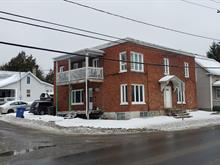 Duplex à vendre à East Angus, Estrie, 56 - 60, Rue  Angus Sud, 12026727 - Centris.ca