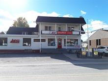 Maison à vendre à Saint-Valérien-de-Milton, Montérégie, 1396Z - 1398Z, Rue  Principale, 22502949 - Centris.ca
