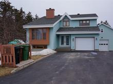 Maison à vendre à Les Îles-de-la-Madeleine, Gaspésie/Îles-de-la-Madeleine, 155, Chemin du Boisé, 27982372 - Centris.ca