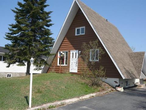 Maison à vendre à Forestville, Côte-Nord, 20, 13e Rue Ouest, 18358675 - Centris