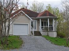 House for sale in Upton, Montérégie, 464, Montée des Pins, 15101860 - Centris.ca