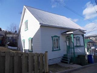 Duplex for sale in La Malbaie, Capitale-Nationale, 66A - 66B, Rue  Trudel, 25954545 - Centris.ca