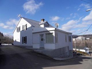 Quadruplex à vendre à La Malbaie, Capitale-Nationale, 62 - 68, Rue  Mclean Ouest, 12807929 - Centris.ca