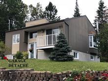 Maison à vendre à Lac-Beauport, Capitale-Nationale, 18, Chemin de la Cornière, 27250915 - Centris.ca