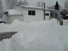 House for sale in Saint-Ludger-de-Milot, Saguenay/Lac-Saint-Jean, 188, Chemin du Patelin-des-Jean, 20478644 - Centris