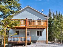 Maison à vendre à Sainte-Thérèse-de-la-Gatineau, Outaouais, 83, Chemin  Major, 21396296 - Centris
