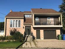 House for sale in Saint-Joachim, Capitale-Nationale, 6, Rue  Fillion, 22265596 - Centris.ca